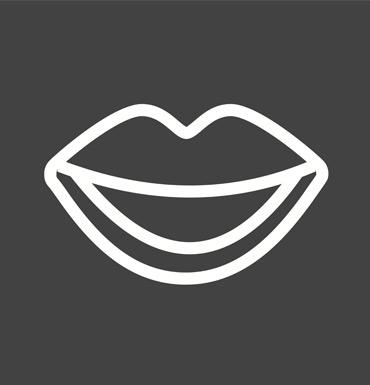 Øre- næse- halslæge i Odense
