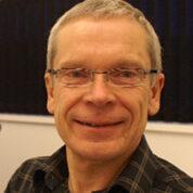 narkoselæge Jesper Pedersen